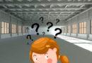 Proč itělocvičny potřebují architekty